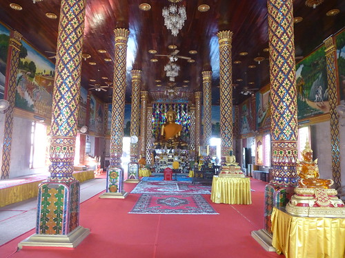 TH-Lamphun-Wat Chama Thewi (5)