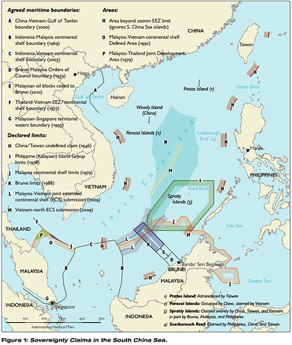 Sovereignty-claims_in_the_south_china_sea-US-DoD-2012