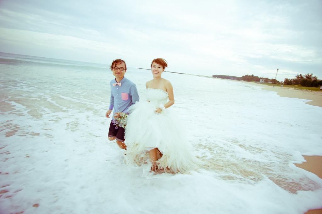 2013 澎湖沙灘-3