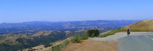 Curtis uphill Tour of CA (TC)_0280