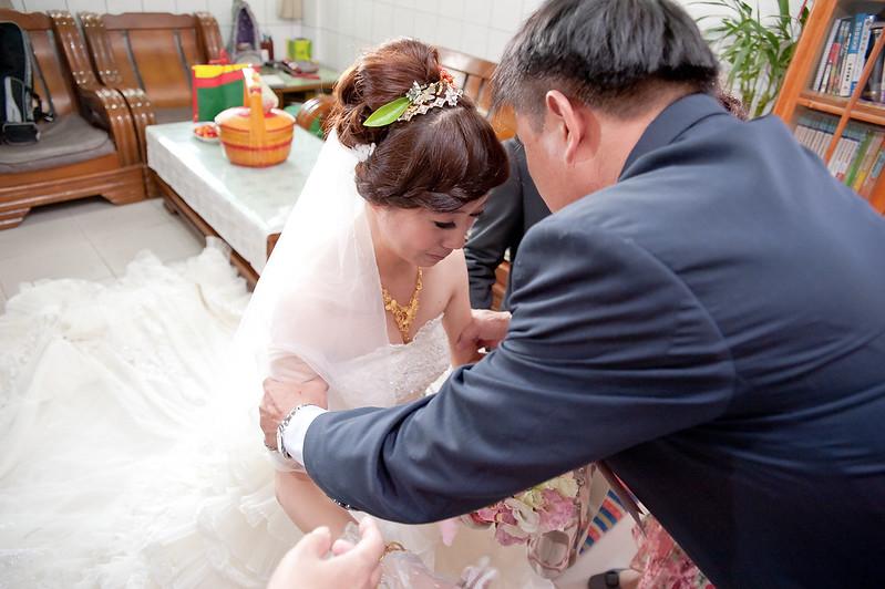 婚禮紀錄,婚攝,婚禮攝影,永久餐廳,030