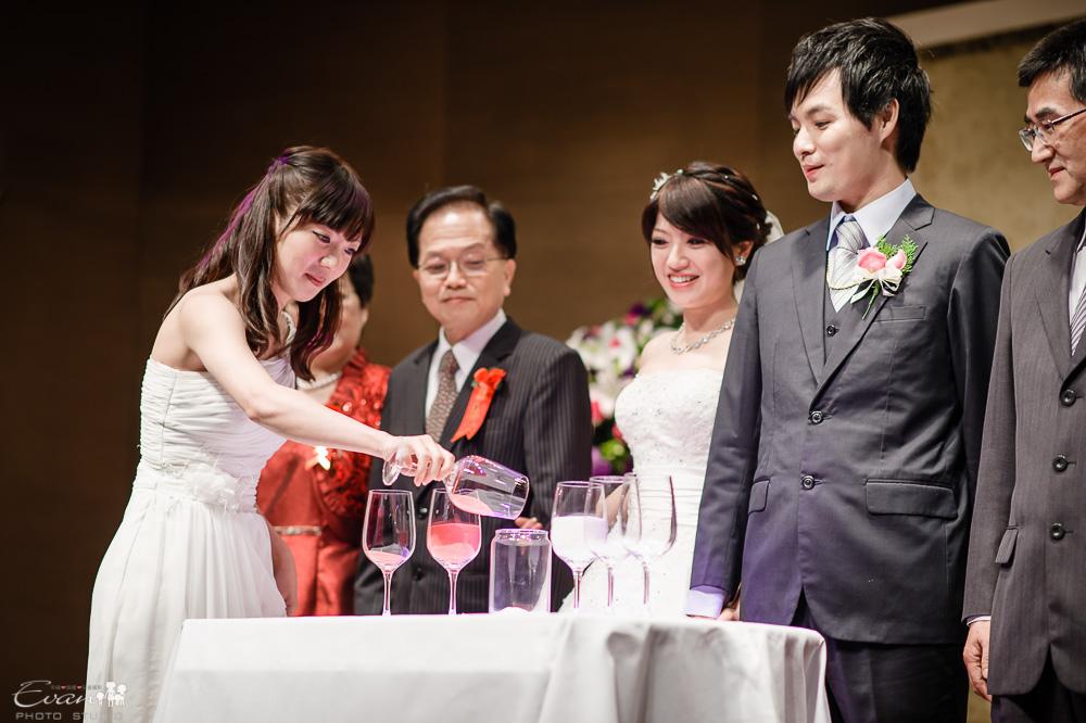 宏泰&佩玟 婚禮紀錄_32