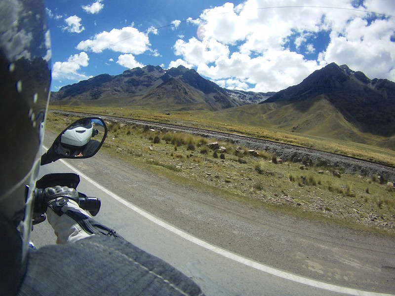 cuzco 4