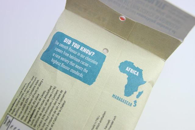 Sea Salt & Nibs packaging