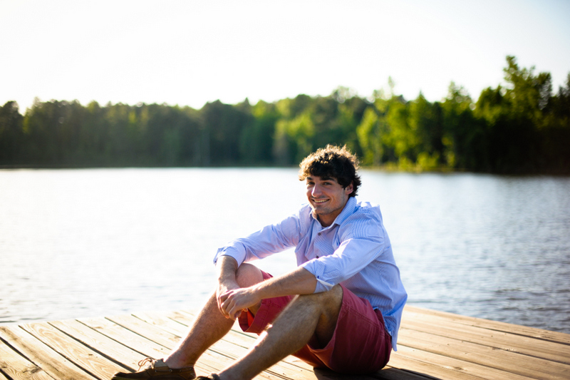 andrew'sseniorportraits,may1,2014-6540