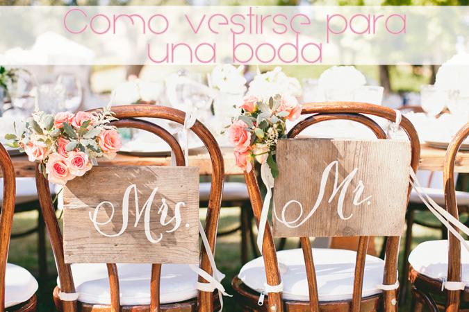 portada-bodas