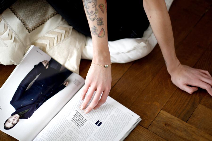 My living room lifestyle blogpost SENGTAI SENG TAI furniture france blogger lifestyleblogger Berlin Ricarda Schernus 7