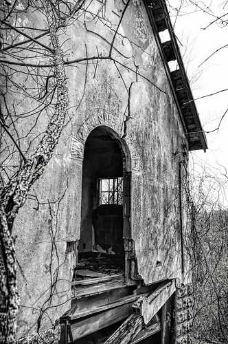 Mystery Station, photo copyright Jen Baker/Liberty Images; all rights reserved. Pinning to this page is okay.