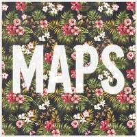 Maroon 5 – Maps