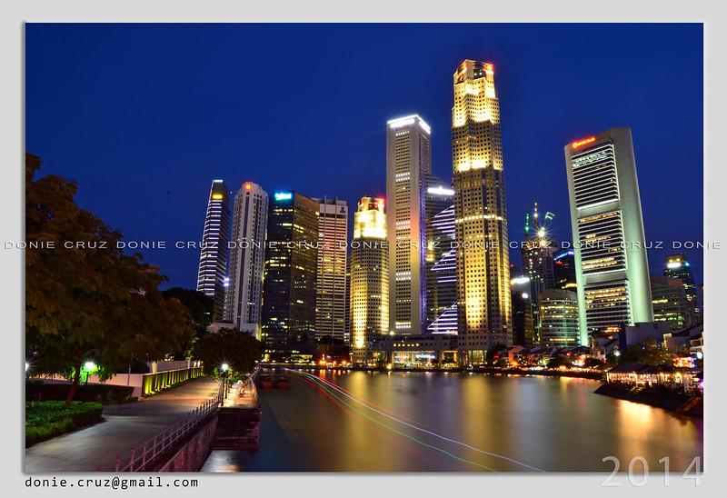 singapore town metropolis - photo #11