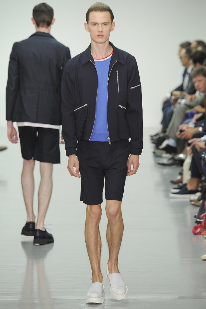 SS15 London Lou Dalton023_Karlis Adlers(VOGUE)