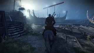 Witcher_3_E3_Screenshots_4