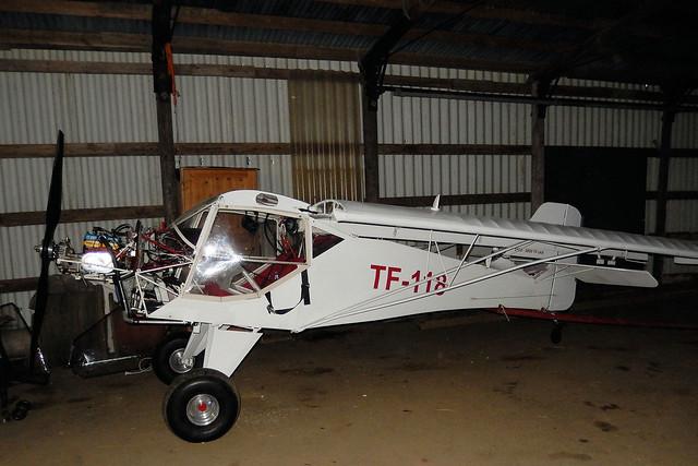 TF-118