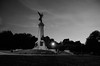 George-Étienne Cartier Statue