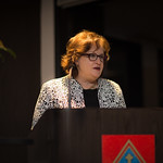 North_Sydney_Scholarships_2014_032