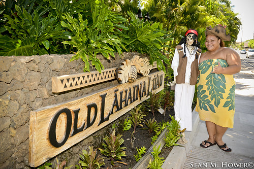 114_old-lahaina-luau_BOM-2014_by-sean-m-hower_MT