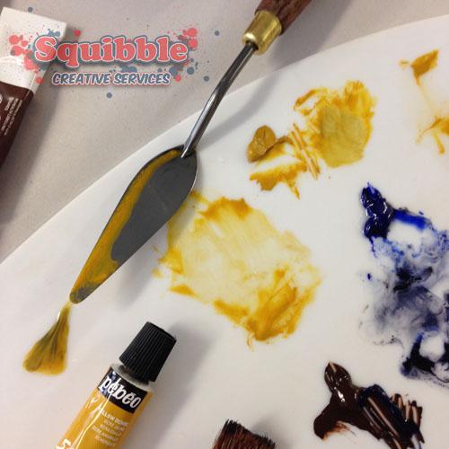 squibble-design-sunday-painting-june-week2-7