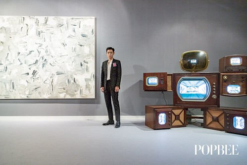 TOP Hong Kong Sothebys Press Preview 2016-09-29 (28)