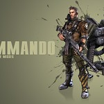 borderlands-wallpaper-2