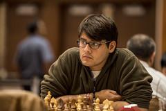 20161007_millionaire_chess_R3_1060