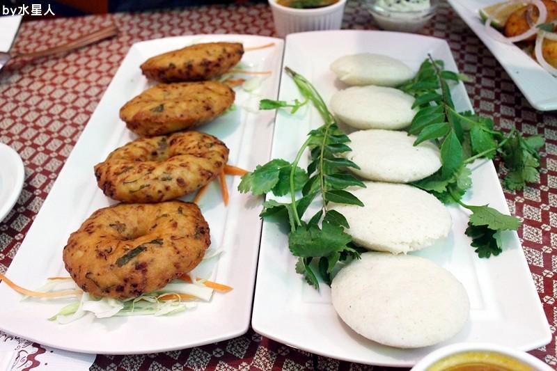 30259094283 370aed10cd b - 熱血採訪 | 台中西區【斯里瑪哈印度餐廳】印度人開的全印度料理,正宗道地美味,推薦必點印度烤餅、印式棒棒腿