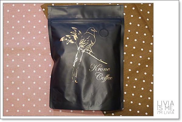 1103-皇雀咖啡 (3)