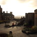 Edinburgh 01 by kwaklog