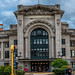 Pacific Central Station (Vancouver BC, Canada) by *Ken Lane*