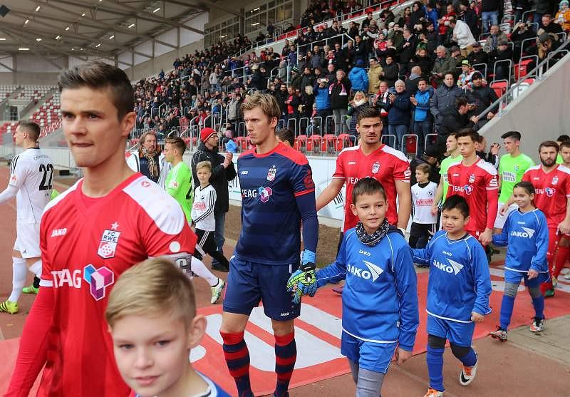 26.11.2016 FC Rot-Weiss Erfurt - Chemnitzer FC 1-2_10