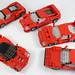 ferrari_supercars by x_Speed