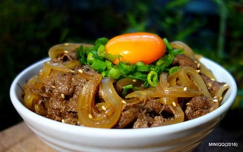 20161127-牛肉蓋飯_02