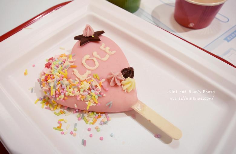 沖繩blueseal冰淇淋美食16