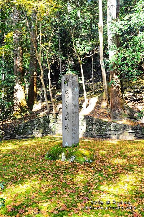 2016寂光院 (9).JPG