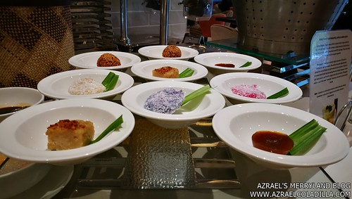 kalesa restaurant at mercure hotel (24)
