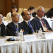 35th ASEF Board of Governors' Meeting