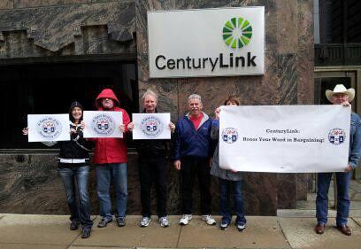 5_CenturyLink