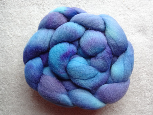 Countess Ablaze Fibre 01