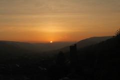 An Evening at Rhondda Camera Club