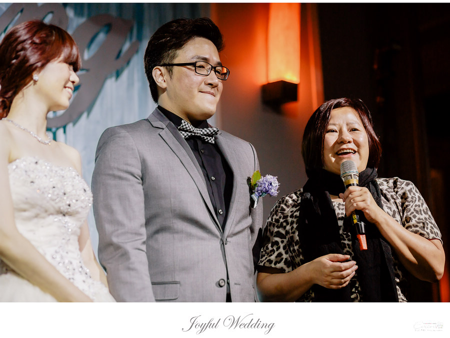 Gaven & Phoebe 婚禮記錄_00091