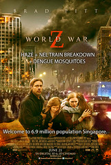 World-War-Z-Poster-1