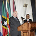 OAS Celebrates Caribbean Heritage Month