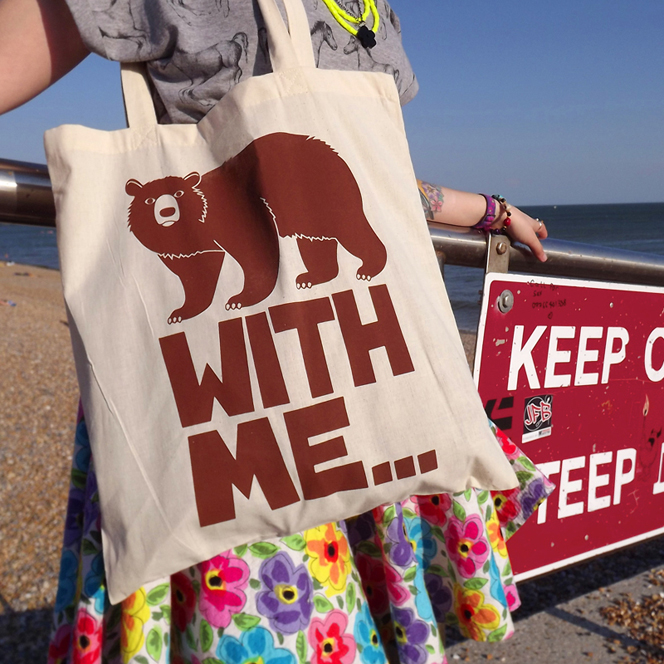hello_dodo_Bear-with-me_bag_tote_canvas_pun_Funny_Animal_hello_DODO_2