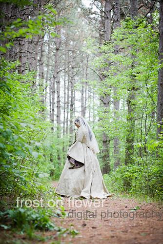 20130601-weddingHR-1244