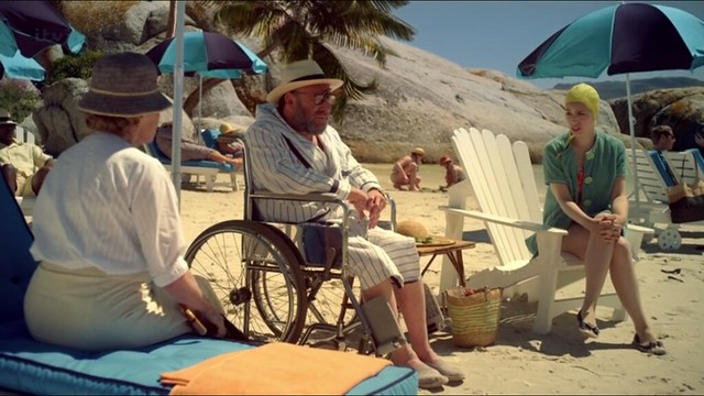 miss.marple.caribbean.mys_beach.old.man.wheelchair