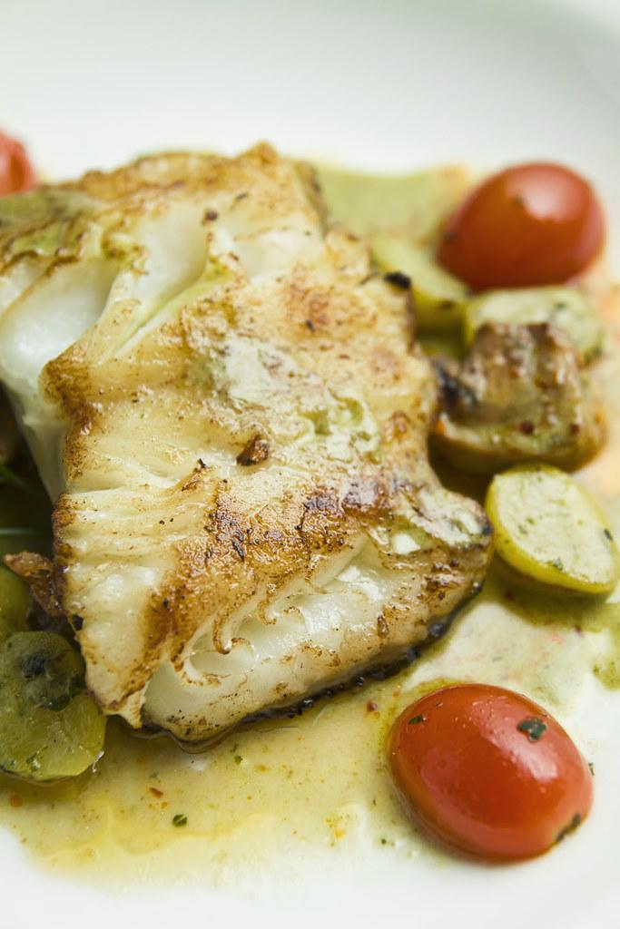 grilled-black-cod-fish-the-steakhouse-changkat-bukit-bintang-kl