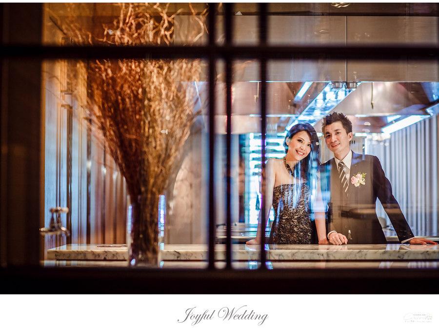 Jessie & Ethan 婚禮記錄 _00188