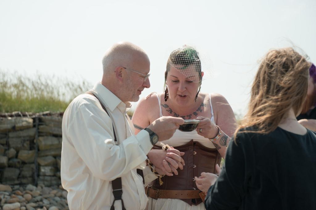 Corrine HD Wedding Photos from disk 23-07-2013 011 (1024x683)