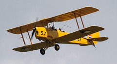 model aircraft(0.0), piper pa-18(0.0), polikarpov po-2(0.0), boeing-stearman model 75(0.0), airco dh.2(0.0), piper j-3 cub(0.0), cessna o-1 bird dog(0.0), aviation(1.0), military aircraft(1.0), biplane(1.0), airplane(1.0), propeller driven aircraft(1.0), yellow(1.0), wing(1.0), vehicle(1.0), light aircraft(1.0), stampe sv.4(1.0), royal aircraft factory b.e.2(1.0), propeller(1.0), flight(1.0),