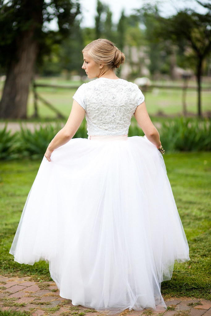Nicole Allen Bridals Favorites-28