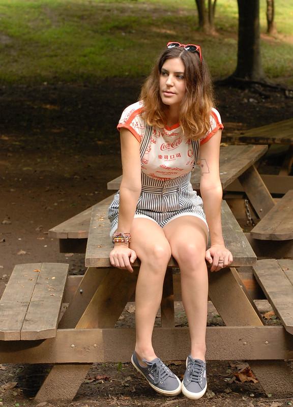 picnic_